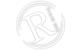 Royal Footer Logo