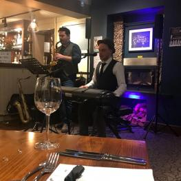 Royal, Tankerton, Whitstable - Live Music & Events